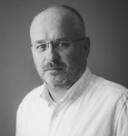 Jarosław Michaluk