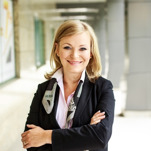 Monika Sieniawska