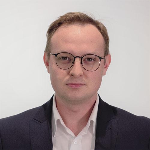 Jacek Tochowicz
