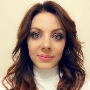 Katarzyna Czyrkiewicz